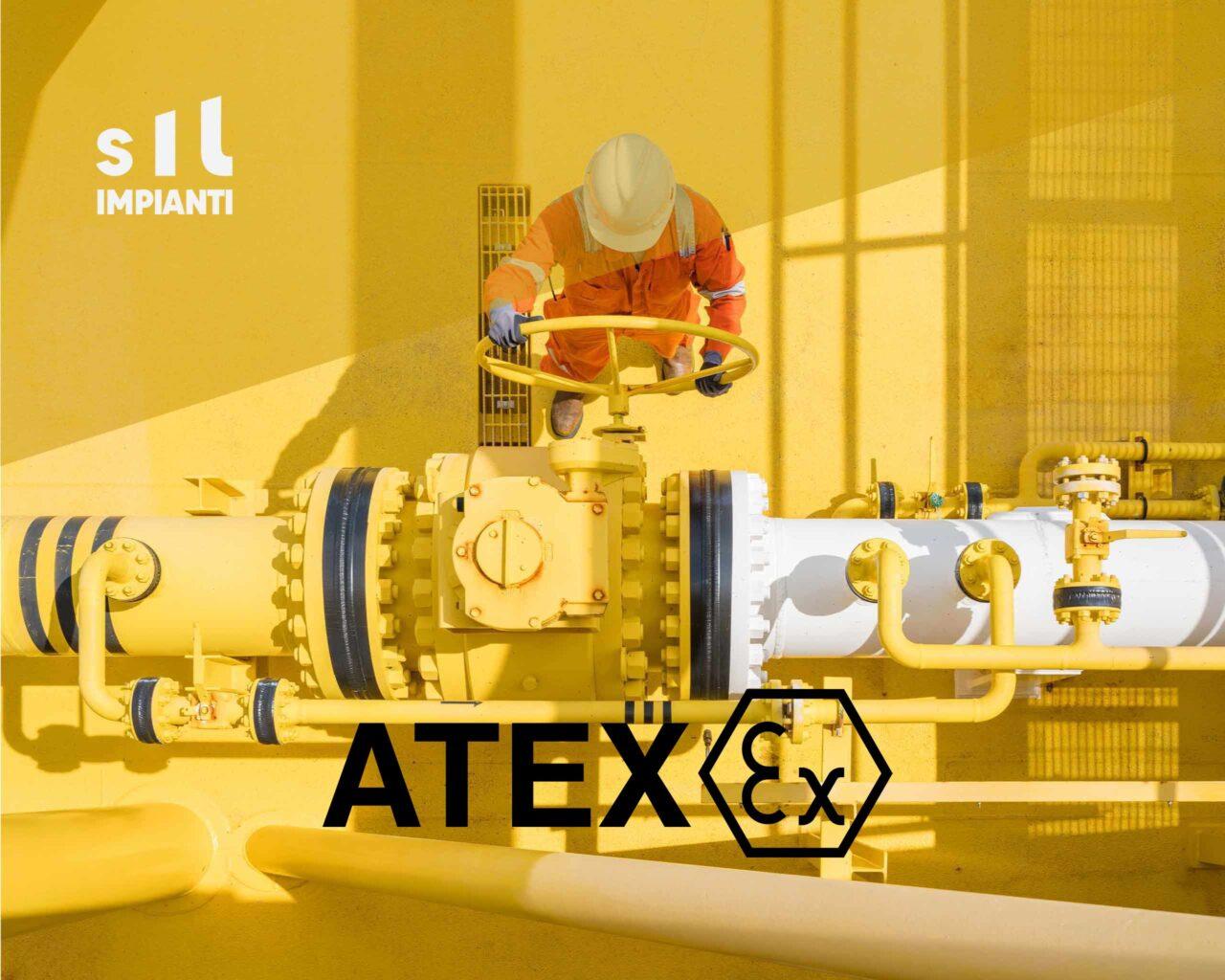 atex_sil-impianti