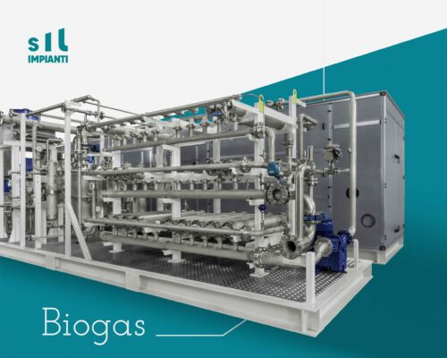 skid_upgrading_biogas-2
